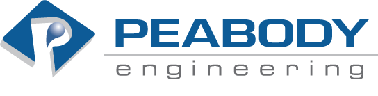 Peabody Engineering & Supply, Inc.