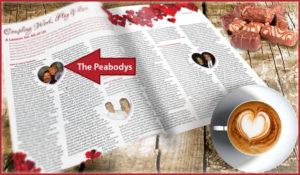 magazine-mockup-valentines-day-02092016-fb