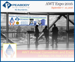 blog-post-awt-expo-004-2016
