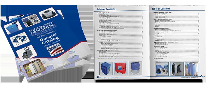 Download General Catalog