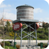 peabody-engineering-cell-tower-concealment-stealth-water-tower-1